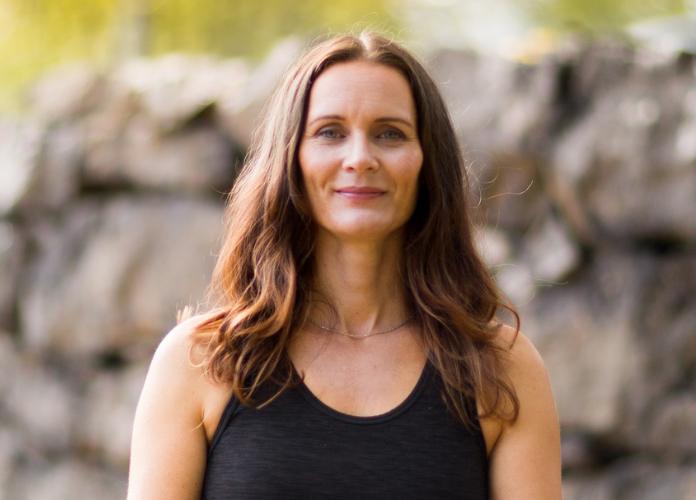 Fertilitetscoachen förklarar hur du kan förbereda din kropp för en graviditet