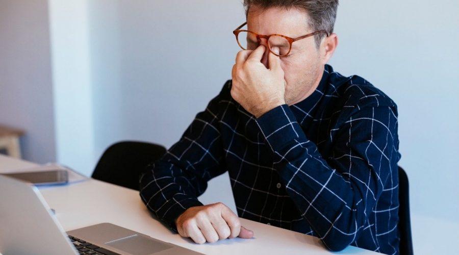 Hej då vårtrötthet – tips för en piggare vår!