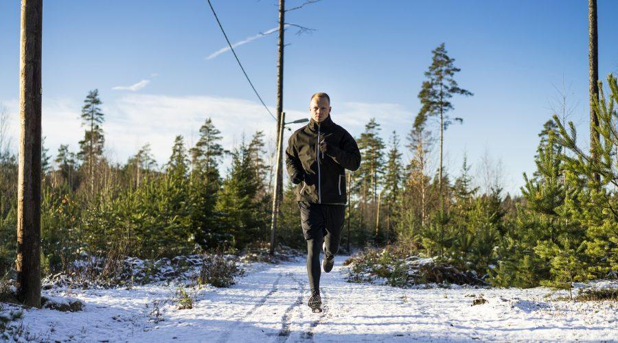 Vinterns bästa tips för ett starkare immunförsvar