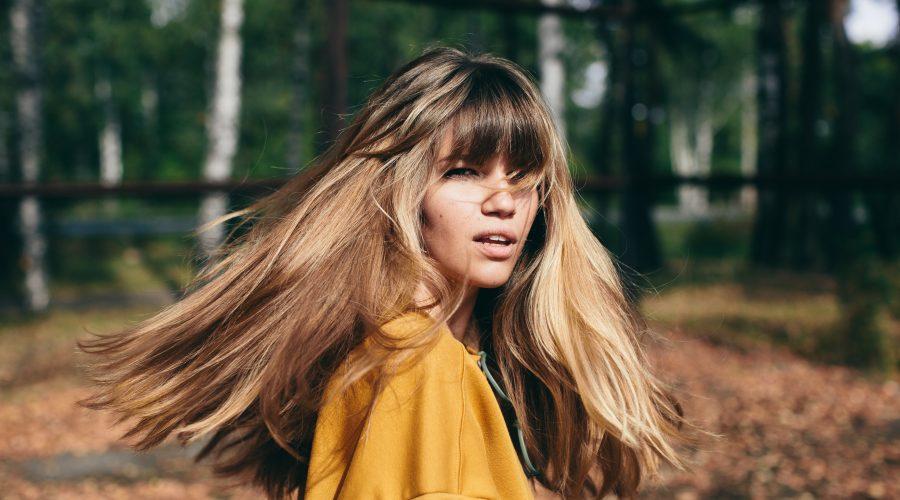 Tre anledningar att göra en hårmineralanalys