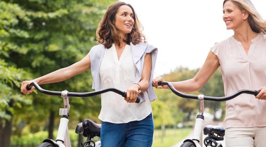Blodsockerbalansen – Hur den påverkar dig och hur du kan påverka den