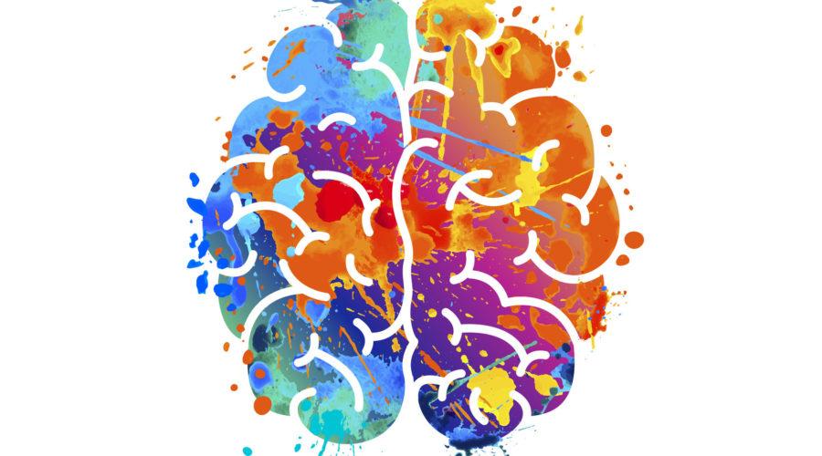 Rädda Din Hjärna Nu: Gå vårens bästa utbildning om hjärnhälsa