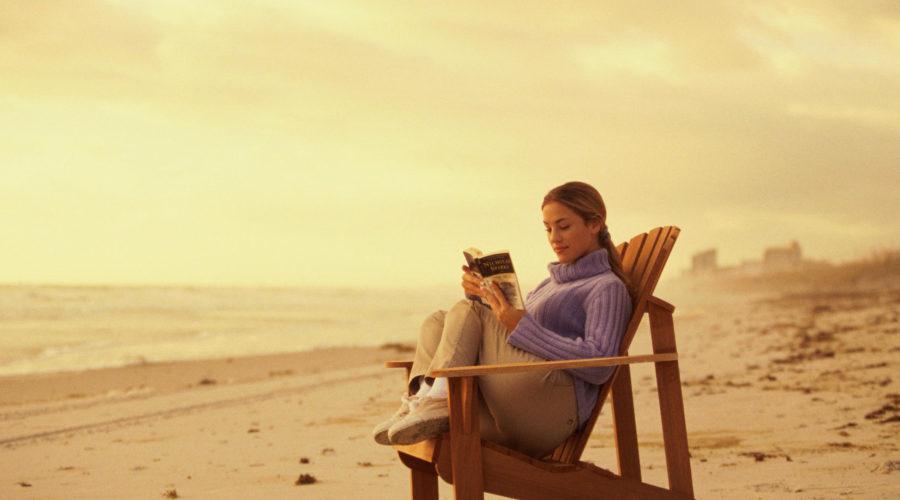 Mental avslappning – en viktig del av livet