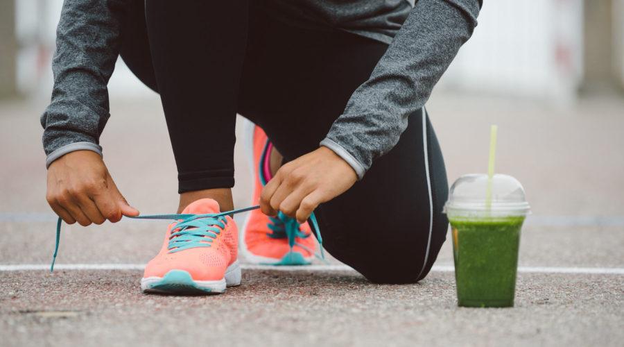 15 sätt att detoxa dig – varje dag!