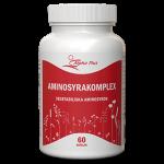 Aminosyrakomplex 60 kap burk