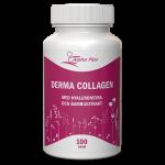 Derma Collagen 100 g burk