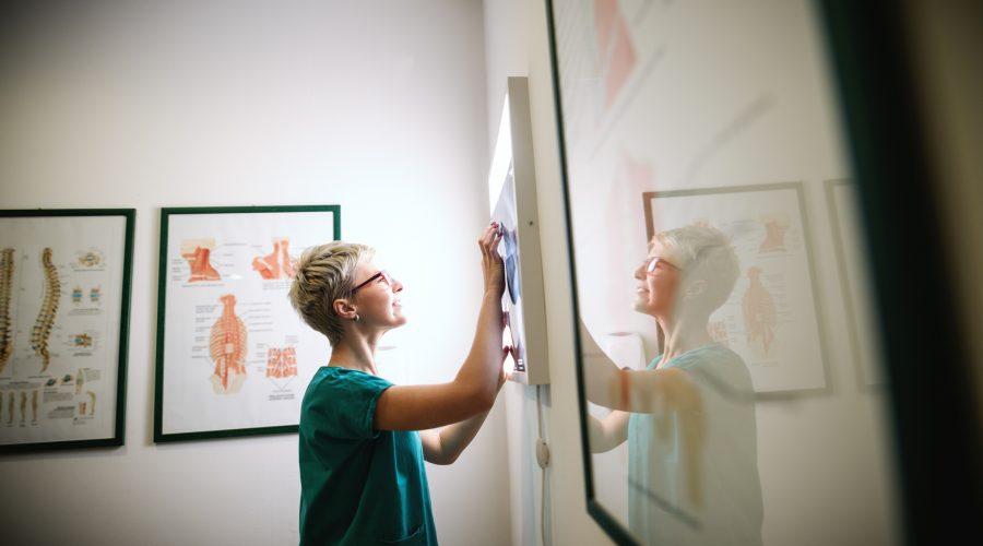 Funktionsmedicin – Med din livsstil i fokus