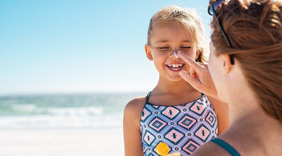 Solkydda din hud inifrån