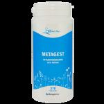 Metagest 270 tab Betainhydroklorid Och Pepsin burk