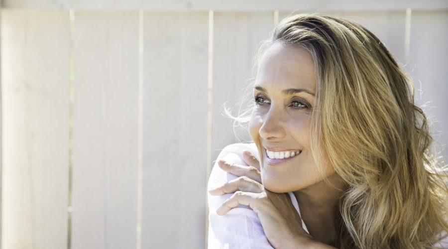 Hårmineralanalys – ett värdefullt hälsotest