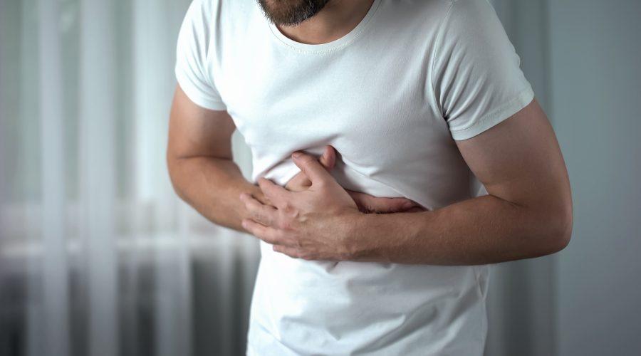 Misstänker du binjureutmattning, lågt kortisol, och vill veta binjurestatus?