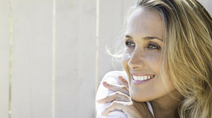 Ny forskning: D-vitamin över lång tid kan mätas i hår!