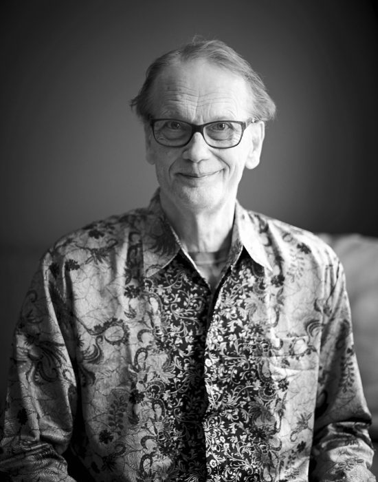 Peter Wilhelmsson