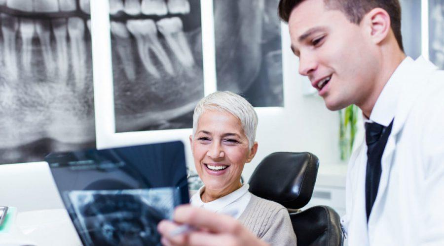 Amalgamfyllningar – kvicksilver som orsak till många symtom