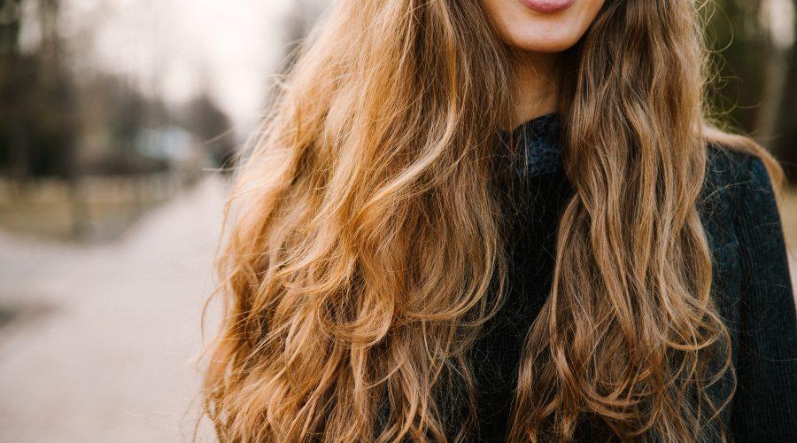 Höstboost! 3 goda skäl till att göra en hårmineralanalys