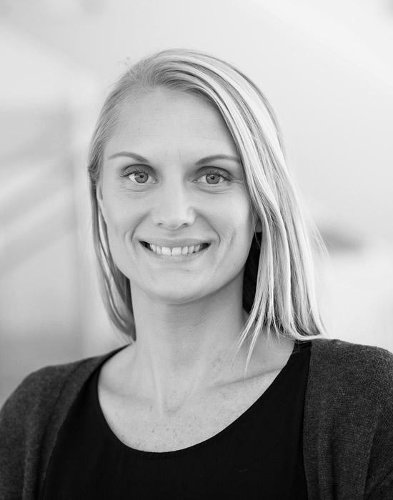 Sofia Klüft