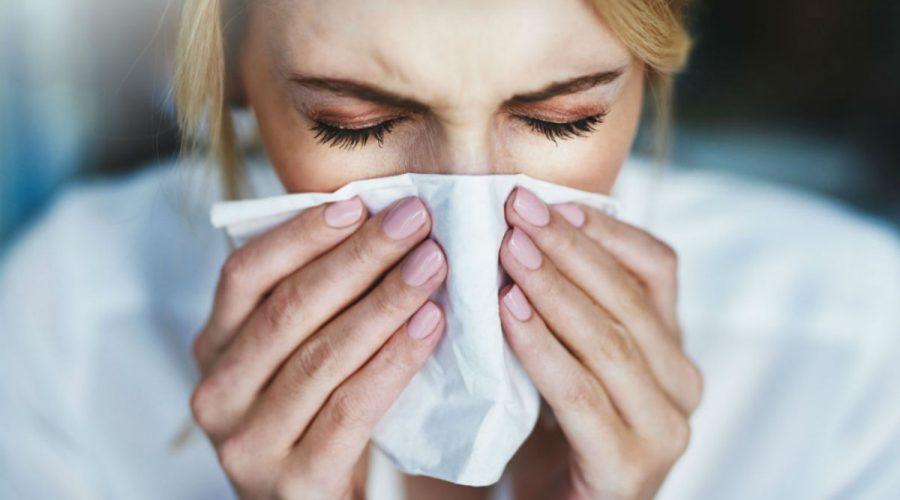 3 tips för att stötta ditt immunsystem